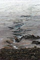 Gletscher Langjokul 2