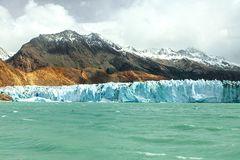 Gletscher Viedma