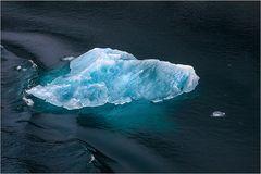...Gletschereis...