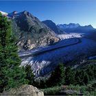 Gletschererwachen II