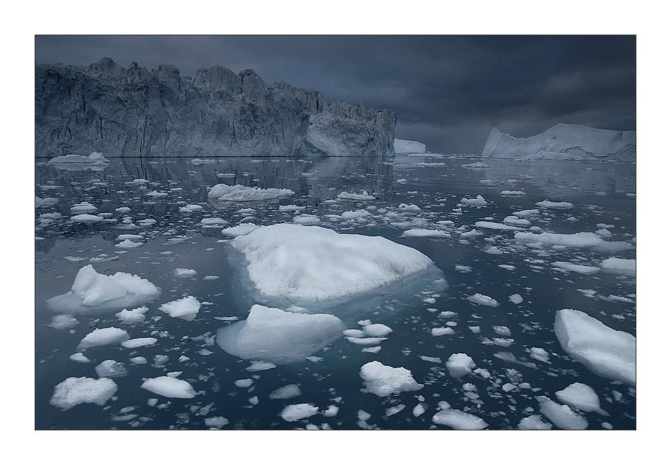 gletscherfjord.