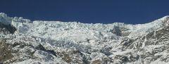Gletscherkante