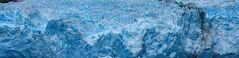 Gletscherwelten ... No1