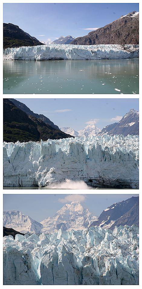 Gletscherzoom