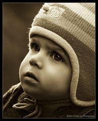 """""""Gli occhi dei bambini mai mentono..............."""""""