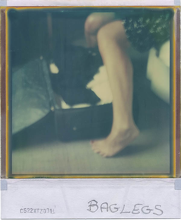 Gli Ostacoli Del Cuore Foto Immagini Polaroid Pensieri Di Me