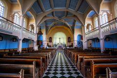 Église Notre-Dame-des-Neiges