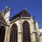 Église Saint Gervais (2)