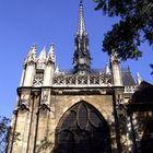 Église Saint Laurent (3)