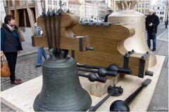 Glocken von Pilsen 2