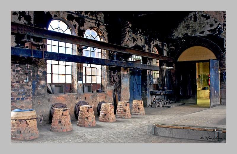 Glockengießerei Mabilon Saarburg ..._03742_2