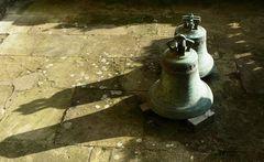 Glockentürme
