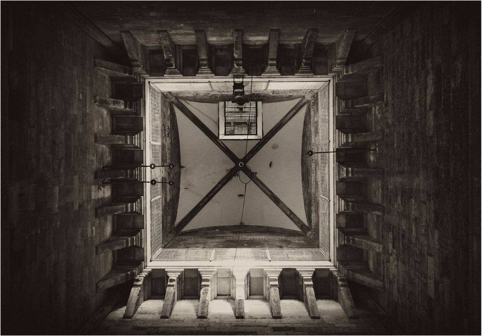 ..Glockenturm..