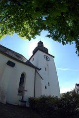 Glockenturm Arnsberg
