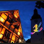 Glockenturm - Arnsberg