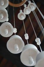 Glockenwindspiel