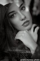 Gloria Gallo