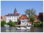 Glückstadt (Elbe)