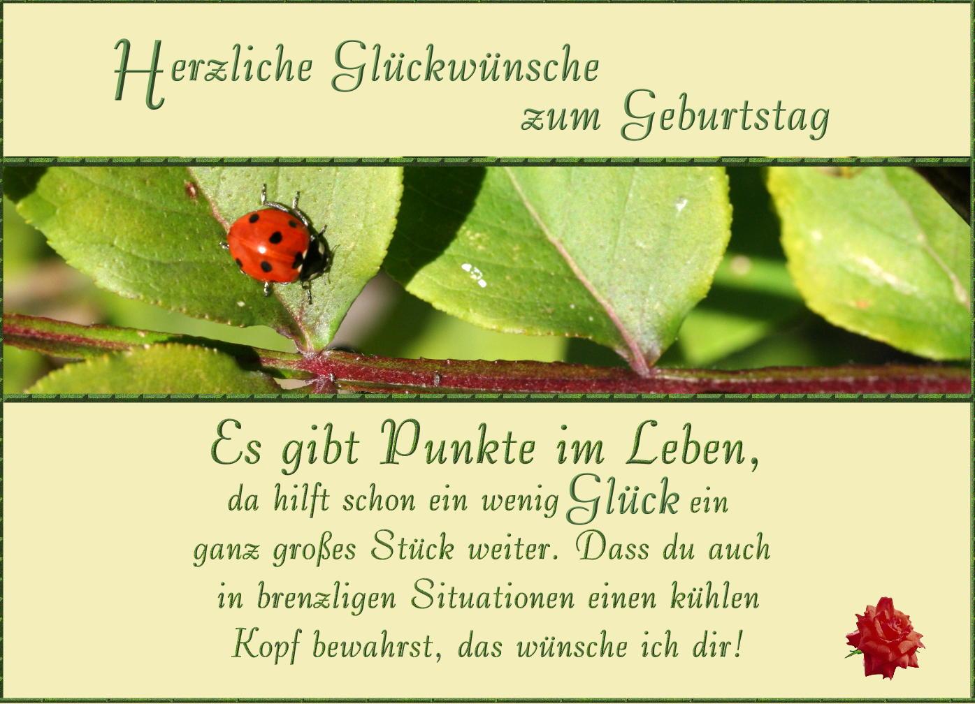 Gluckwunsche.Gluckwunsche Fur Petra Foto Bild Gratulation Und Feiertage