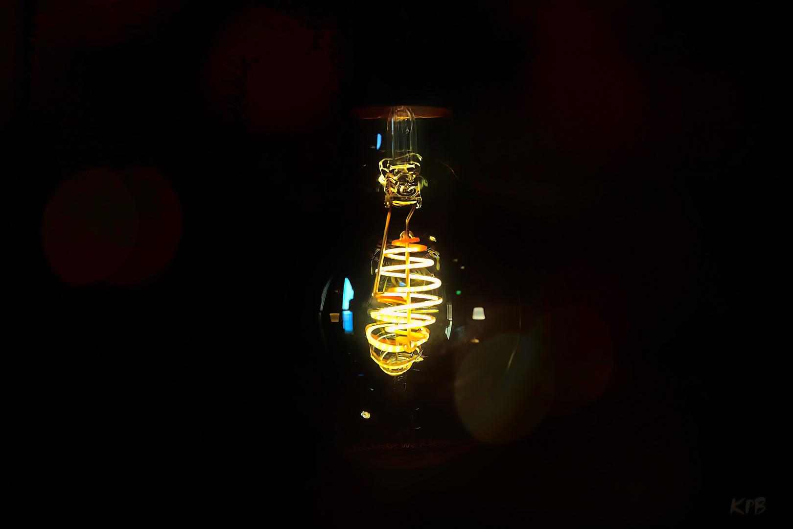 Dot Light Lampen : Glühbirne foto & bild lampen und leuchten alltagsdesign red dot