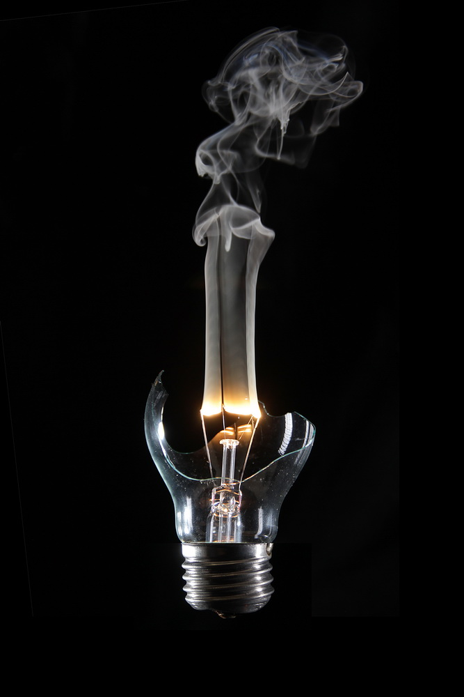 gl hlampe foto bild lampen und leuchten alltagsdesign motive bilder auf fotocommunity. Black Bedroom Furniture Sets. Home Design Ideas