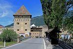 Glurns / Südtirol (1)