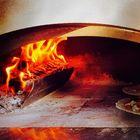 glutroter pizzaofen