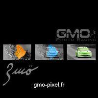 GMO-pixel