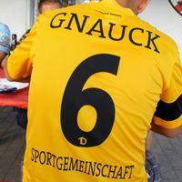Gnaucki