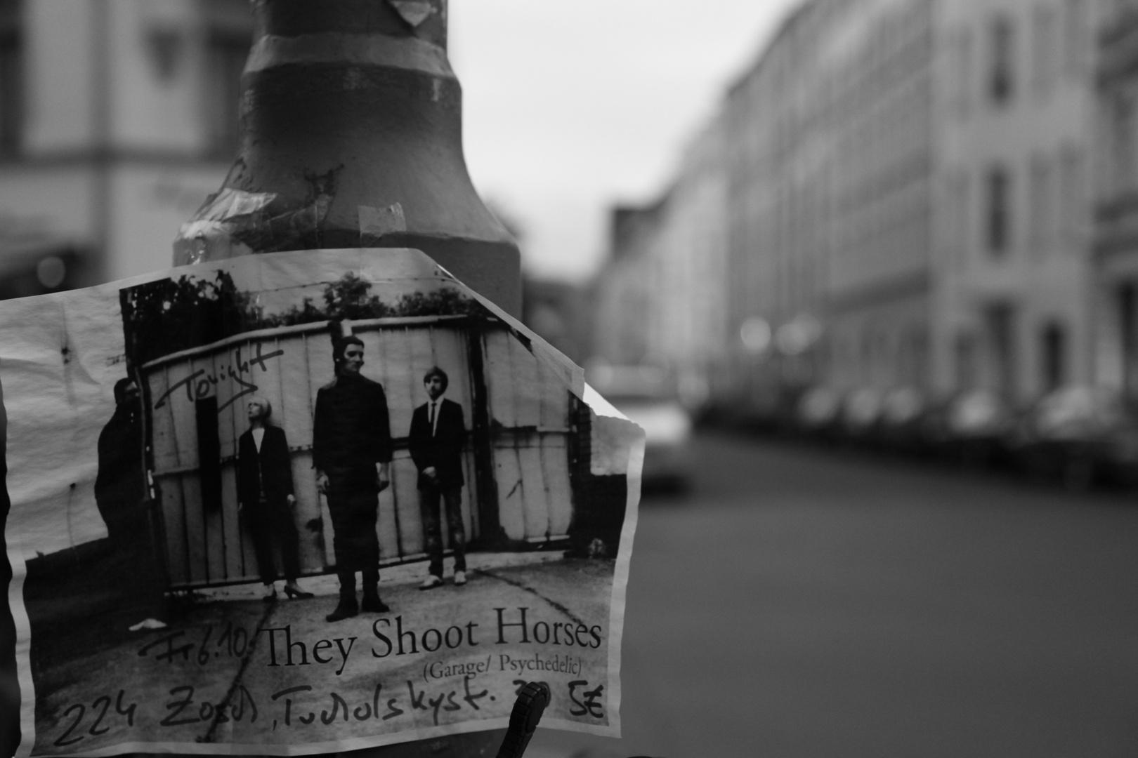 Go Berlin 02