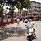 Goa, 8/4-06