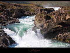 Goðafoss II