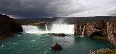 Goðafoss - Reload -