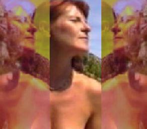 Goddess Incarnate