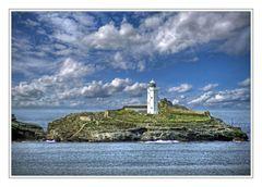 Godrevy-Lighthouse