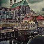 Görlitz... #01 - St. Peter und Paul