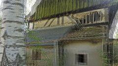 Görlitz, am Berzdorfer See 1 (3D)