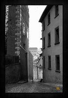 Görlitz - Am Waidhaus