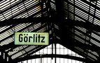 Görlitz Bahnhof von Florian Kreibe