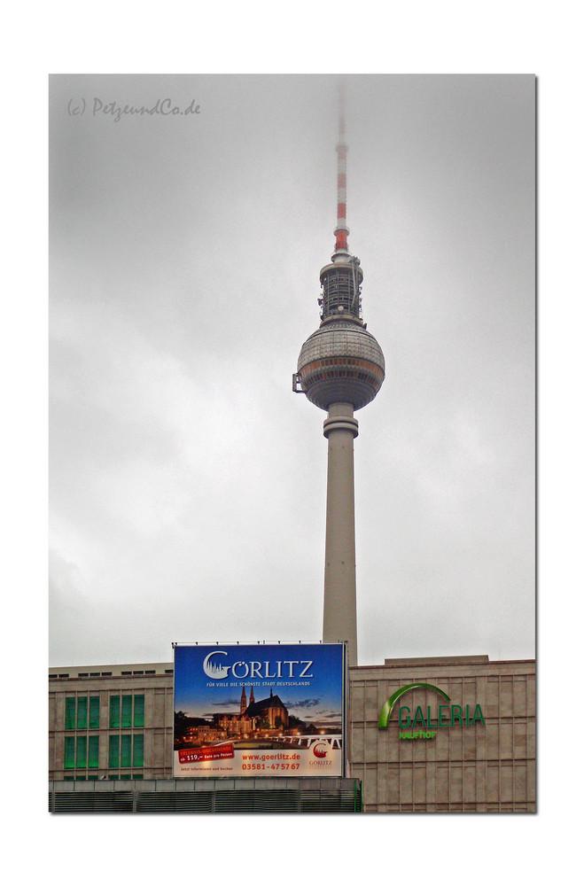Görlitz Hommage II