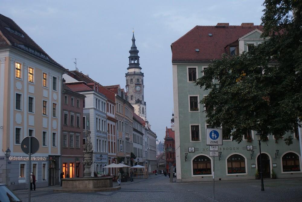 Görlitz I