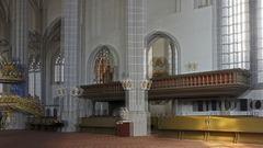 Görlitz Peterskirche 1 (3D)