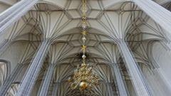 Görlitz Peterskirche 2 (3D)