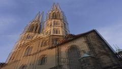 Görlitz Peterskirche 5 (3D)
