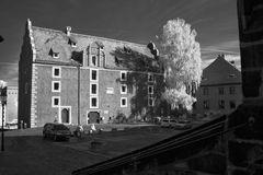 #Görlitz - Waidhaus
