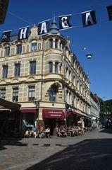 Göteborg 01