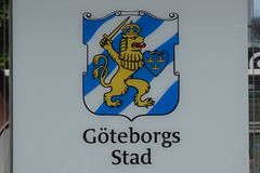 Göteborg 02