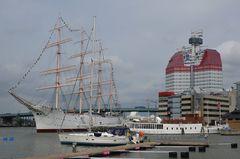 Göteborg 07
