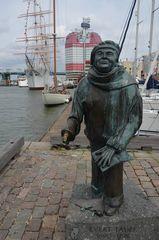 Göteborg 08