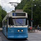 Göteborg 17